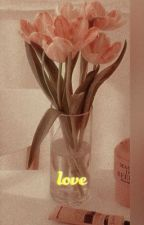 love || auston matthews by luvelyjimin