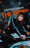 Unpredictable Me: The Empress cover