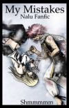 My Mistakes(Nalu) cover