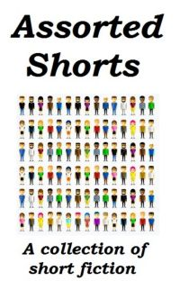 Assorted Shorts cover