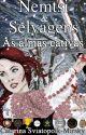 Nemtsi e Selvagens - As almas cativas by