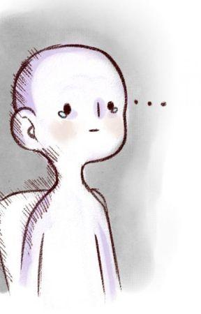 ¿Alo? Soy yo. by Themuzaa