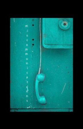 miscommunications // (a dialogue story) by ohitsici