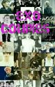 """EXO COUPLES """"WHASAPPS"""" by marivelasquez81513"""