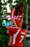 Soccer Girl cover