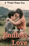 Endless Love (Complete) cover