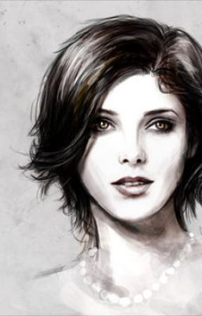 Alice Cullen: before the Cullens by Tootsie_Noodles