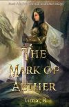 The Mark of Aether cover