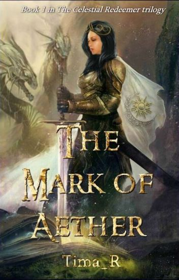 The Mark of Aether