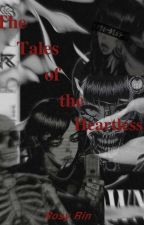 The Akatsuki,Team7 and 8 Kittens by Rosy_Rin