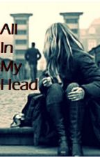 All in my Head by Klever2