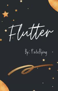 Flutter cover