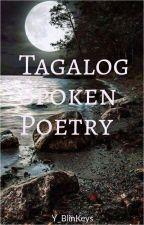 Tagalog Spoken Poetry ni Y_BlinKeys