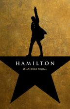 Hamilton Watches Hamilton by fullofcrazyness
