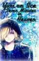 Yuri on Ice || Seven Minutes in Heaven by