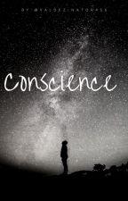 Conscience by Valdezinator456