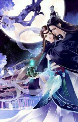 Thiên Ma Thần Yêu Nghiệt, Thiên Tài Phế Vật Tiểu Thư