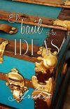 El baúl de las ideas cover