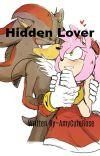 Hidden Lover cover