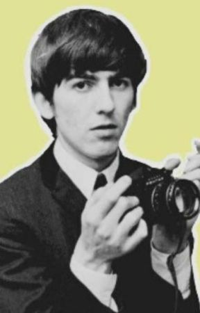 The Youngest Beatle by xlovelucy