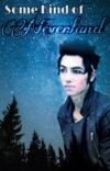 Some Kind of Neverland {Remington Leith} cover