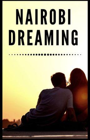 Nairobi Dreaming - Complete! by dani