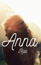Anna (ON HIATUS) by parrisgirl958
