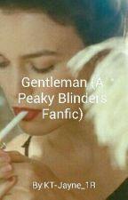Gentleman by KT-Jayne_1R
