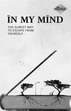 IN MY MIND by atobix