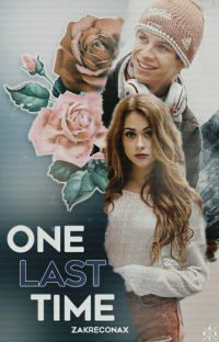 One Last Time || Andreas Wellinger cover