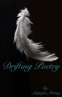 Drifting Poetry cover