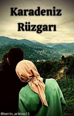 KARADENİZ RÜZGARI by berrin_arikbas13