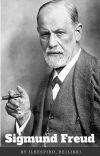 Sigmund Freud cover