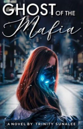 Ghost Of The Mafia | ✎