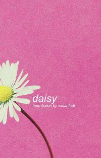 HSS (1): Daisy cover