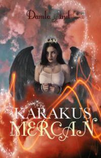 "KARAKUŞ - 1 ""MERCAN"" cover"