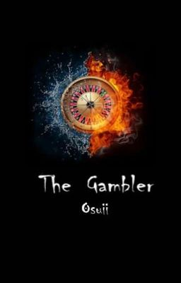 [HP] The Gambler
