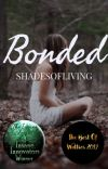 Bonded ✔️ cover