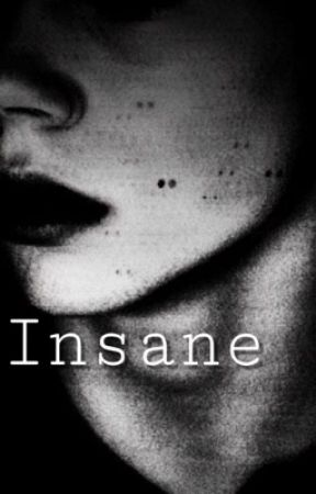 Insane (newtmas ) (ANNULÉ) by meliesshits