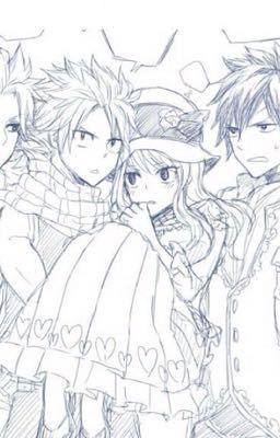 Đọc truyện [ĐÃ DROP] [ Fairy Tail] Thiếu em... sống thật vô nghĩa...