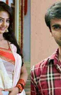 DR. SWARA AND MR. SANSKAR LEADS TO SWASAN  cover
