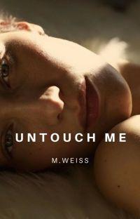 Untouch Me cover