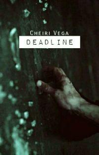 Deadline - 6925 |a.u.| cover