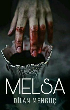 MELSA by dmenguc