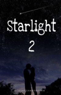 STARLIGHT 2 ( MOONLIGHT) cover