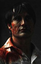 WHO ARE YOU REALLY: A Hannibal Fanfiction by smoulderhalder