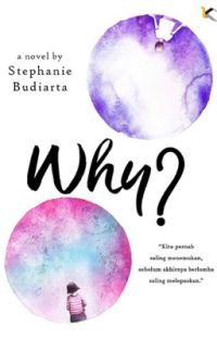 Why ? cover