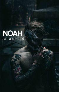 NOAH | ✓ cover