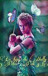 La hija de Molly (Peter Pan y tú) cover