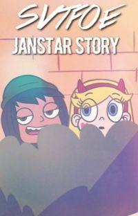 SVTFOE // Janstar story cover